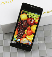 Jiayu G3 mtk6577 dual core smartphone 4.5 inch Android 4.0 3G with Dual SIM, 1Ghz 1GB RAM Phone, 4GB ROM WiFi GPS, gorilla glass