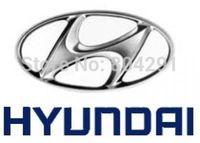 MHI turbocharger 49135-07300 49135-07301 49135-07302 for Hyundai Santa Fe 28231-27800