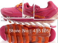 Free shipping,Dropshipping Brand Free Run Running Shoes Design Shoes New with tag Unisex's shoes, men athletic shoes.