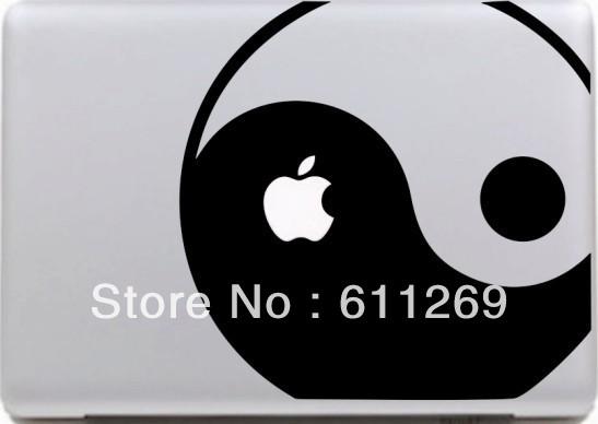 ноутбука Apple MacBook Air