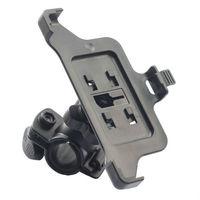Bike Bicycle Motor Mount Handlebar Holder For Sony Xperia S Arc HD LT26i