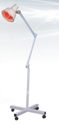 floor infrared ray lamp set stand(China (Mainland))
