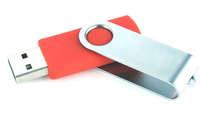 M117 Wholesale Cartoon Cheap Enough1GB 2GB 4GB 8GB 16GB 32GB 64GBUSB 2.0 Flash Memory Stick Drive U Disk Festival Christmas Gift