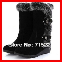 moon boots women promotion