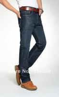 Мужские джинсы Jeans men , 28/34 605 605#