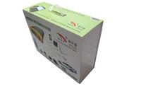 portable power bank for Medical Camera