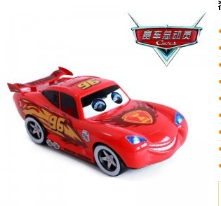 DHL/fedex free shipping Electric Car Lightning Blink Music Toy Coin Piggy Bank Money Box Pot Fun(China (Mainland))