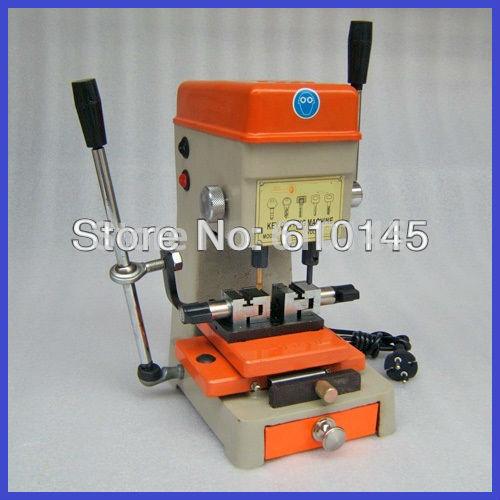 Слесарный инструмент DEFU 998B 220v /50hz слесарный инструмент multi