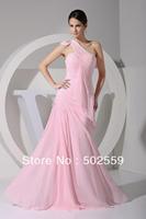 Popular Design  Bridesmaid Dress Hot Sale Freeshipping Gift Veil OEM