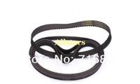 Free Shipping Brand New  Electric Scooter Replacement Drive Belt   520-5M-12  (520-5M-12)