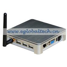 wholesale terminal server client