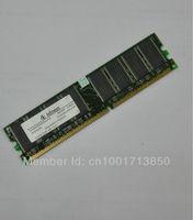 Free Shipping Memory 512MB 184p PC3200 CL3 16c 32x8 DDR400 2Rx8 2.5V UDIMM, Infineon, ABG, HYS64D64320HU-5-C