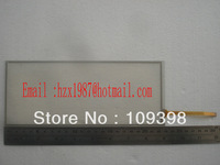 letterpress/copying-press touch panel, 228*93mm .4wires,9'', TOOUCH SCREEN ,IN STOCK in good condition ,90DAYS WARRANTRY