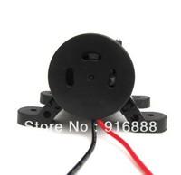 Free shipping,Mini electric diaphragm pump DC12V ,water pump,model:0142HA-12-45,sewage pump,booster pump.