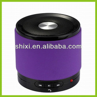 Bluetooth mini speaker sound system mini speaker