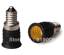 popular e10 lamp base