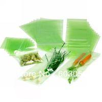 Reusable Debbie Meyer Greenbags Food Saver Bags Stay Fresh Longer (1 sets=20pcs) )200sets /lot