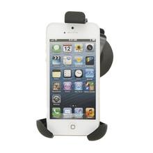cheap car blackberry holder