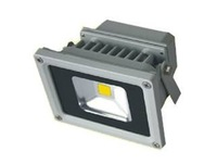 Outdoor Lamp Retail CE&ROHS 220v 20W RGB LED Flood Light IP65  waterproof outdoor garden Floodlight