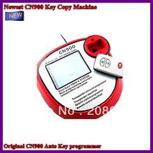 popular key copy
