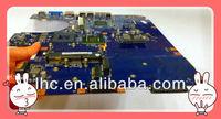 for acer aspire laptop motherboard for 8735 motherboard MBPHF01001 motherboard 48.4DWO1.021 for aspire series