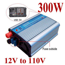 wholesale dc inverter