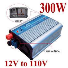 wholesale power inverter