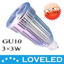 Светодиодные лампы  от Shenzhen LoveLED Technology Co.,Ltd артикул 724218997