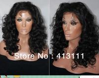 ... curly_long_black_100_human_hair_Indian_remy_hot_high_quality_wig.jpg