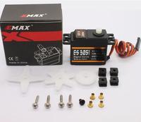 EMAX ES3051(43g) Digital Servo Plastics Gear + Free Shipping