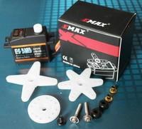EMAX  ES3103(17g) Analog Servo Plastics Gear + Free Shipping