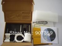 Hot! Pro Extender Male Penis Enlargement System,Pro Extender, Penis Extender/Enhancement, Penis Strecher Free Shipping 10pcs/lot