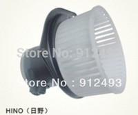 HINO Fan Motor  Hino AC Cooling Fan Motor