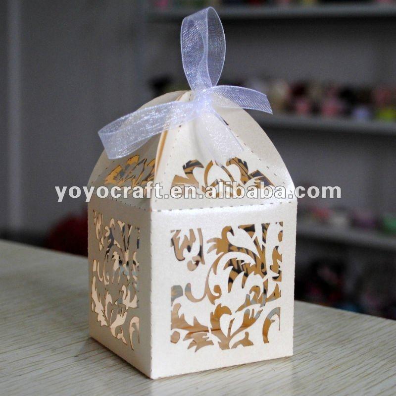 Silk Box Wedding Invitations Wholesale Promotion-Online Shopping