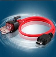 C3300k RJ45 cable by GPG for z3x box SPT Box with free shipping