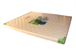 Hot!!!! Natural environmental protection coconut palm brown mattress/children mat FY - 2 can be customized(China (Mainland))
