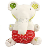 Nobility mamas & papas rattles, baby toy infant placarders toys,dolls for child girl and boys