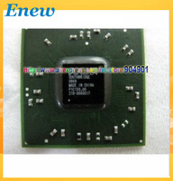 100% Original New 218-0792006 218 0792006 AMD BGA chipset With Balls