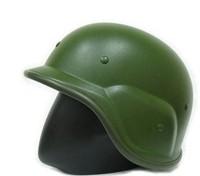 OD USMC US Army SWAT Airsoft M88 PASGT Kevlar Helmet free ship