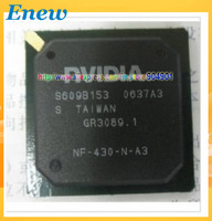 100% Original new NF-430-N-A3 BGA chip with balls