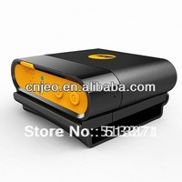 Free shipping & wholesale  price Auto tracking motorcycle gps tracking system