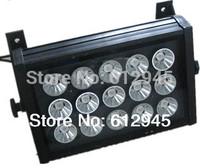 Free shipping led architectual lighting lightweight moulding triton RGB 15