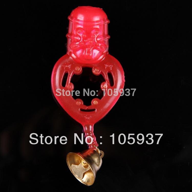 design especial vibrando cock ring frete grátis(China (Mainland))