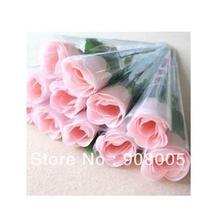 wholesale soap flowers