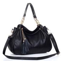Women's handbag women's fashion sweet bags 2012 women's handbag cross-body handbag one shoulder women's handbag