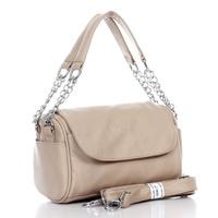 Women's handbag hot-selling tassel bag fashion all-match casual bag chain handbag bag