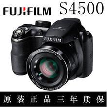 popular fuji camera