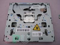 DVS-7153V DVS-7150V DVS-7152V DVD Mechanism for  VW Opel Insignia Ford OEM Blaupunkt car navigation audio