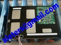 KG057QV1CA-G00 KYOCERA LCD Panel new&original Made in China