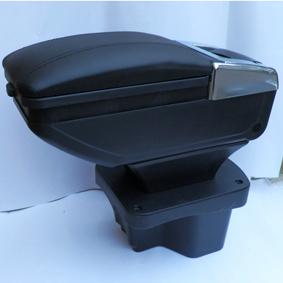 Yueda KIA k2 2012 RIO chollima armrest box k2 rio chollima special armrest box